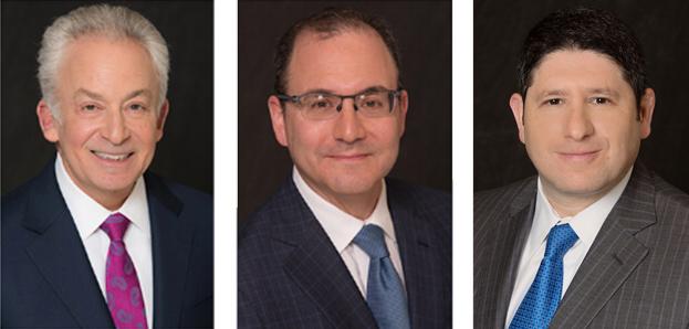 Feldman Shepherd Attorneys
