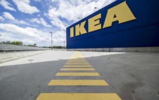 IKEA Image (002)