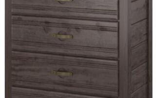 Canyon Dresser
